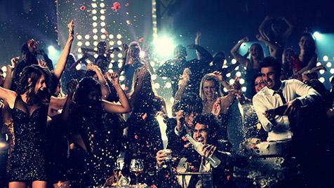 barsnightclubs