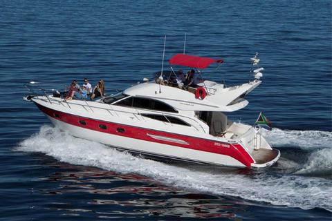 Customized Tours And Charters